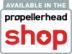 propellerhead-shop-badge-100px