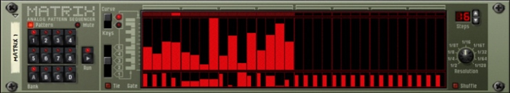matrix-closeup-754