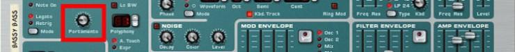 subtractor-closeup-mod-754
