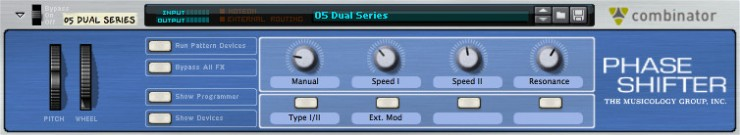 Classic-Sounds_Phase-Shifting_Dual