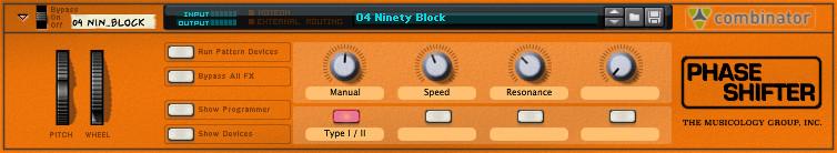 Classic-Sounds_Phase-Shifting_Ninety-Block