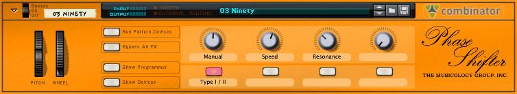 Classic-Sounds_Phase-Shifting_Ninety