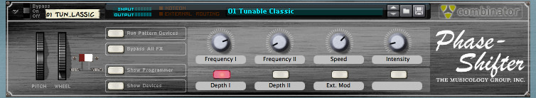 Classic-Sounds_Phase-Shifting_Tunable-Classic
