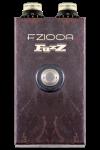 FZ100A Fuzz