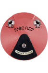 FZ102 Fuzz