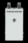 OC100 Octave Fuzz