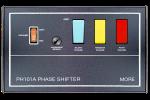 PH101A Phaser