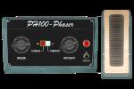 PH100 Phaser