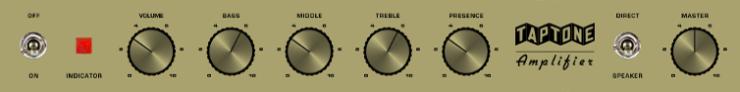 amplifier_754x94