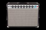 VG205E Amplifier