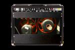 VG2X12100W68 Cabinet