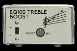 EQ100 Treble Boost