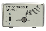 EQ100 Treble Boost