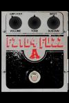 FZ104A Fuzz