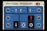 PH102B Phaser