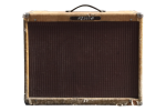 VG207A Amplifier